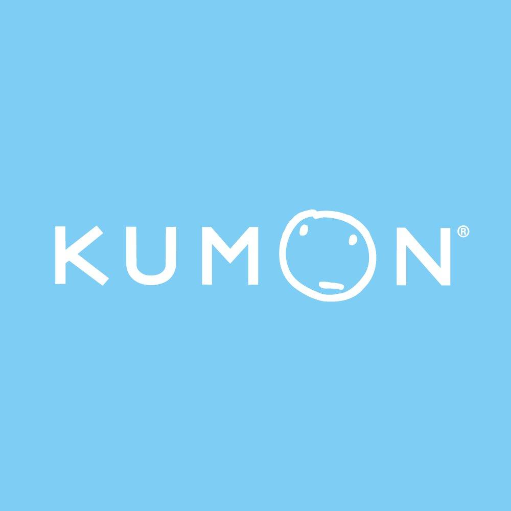 Kumon After School Math & Reading Program