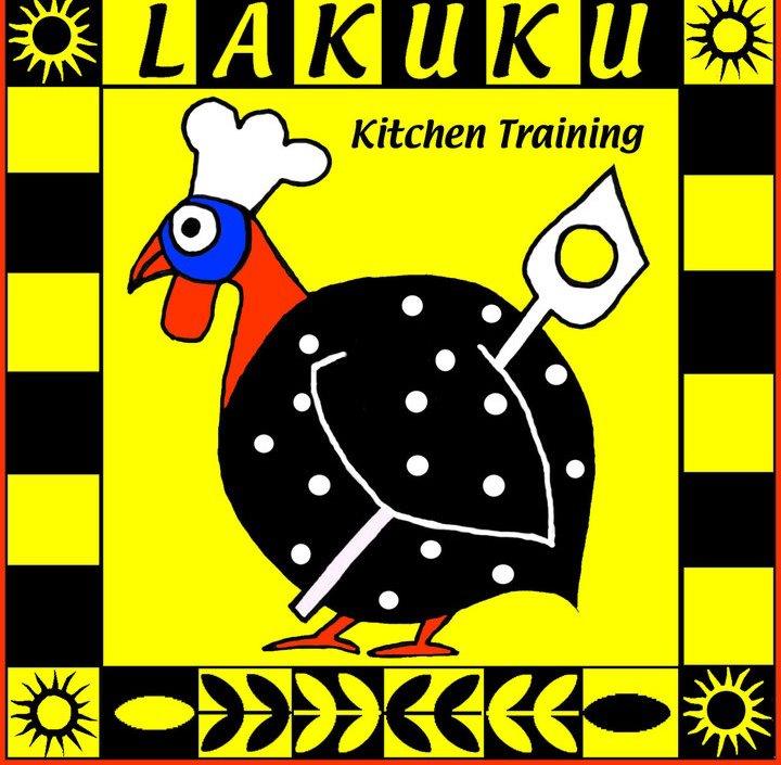 Lakuku Cooking Training