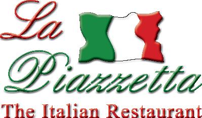 La Piazzetta Italian Restaurant