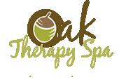 Oak Therapy Spa