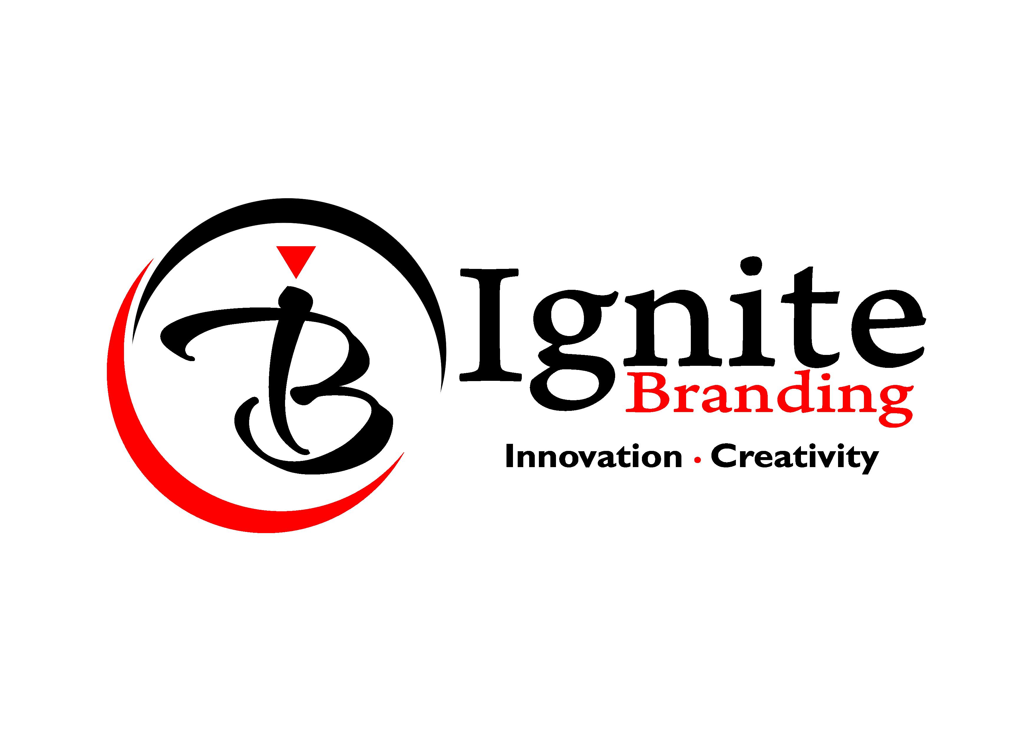 Ignite Branding