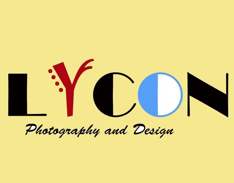 Lycon Photography and Design