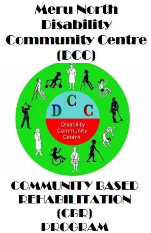 Meru North Disability Community Centre