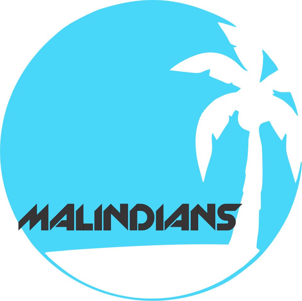Malindians