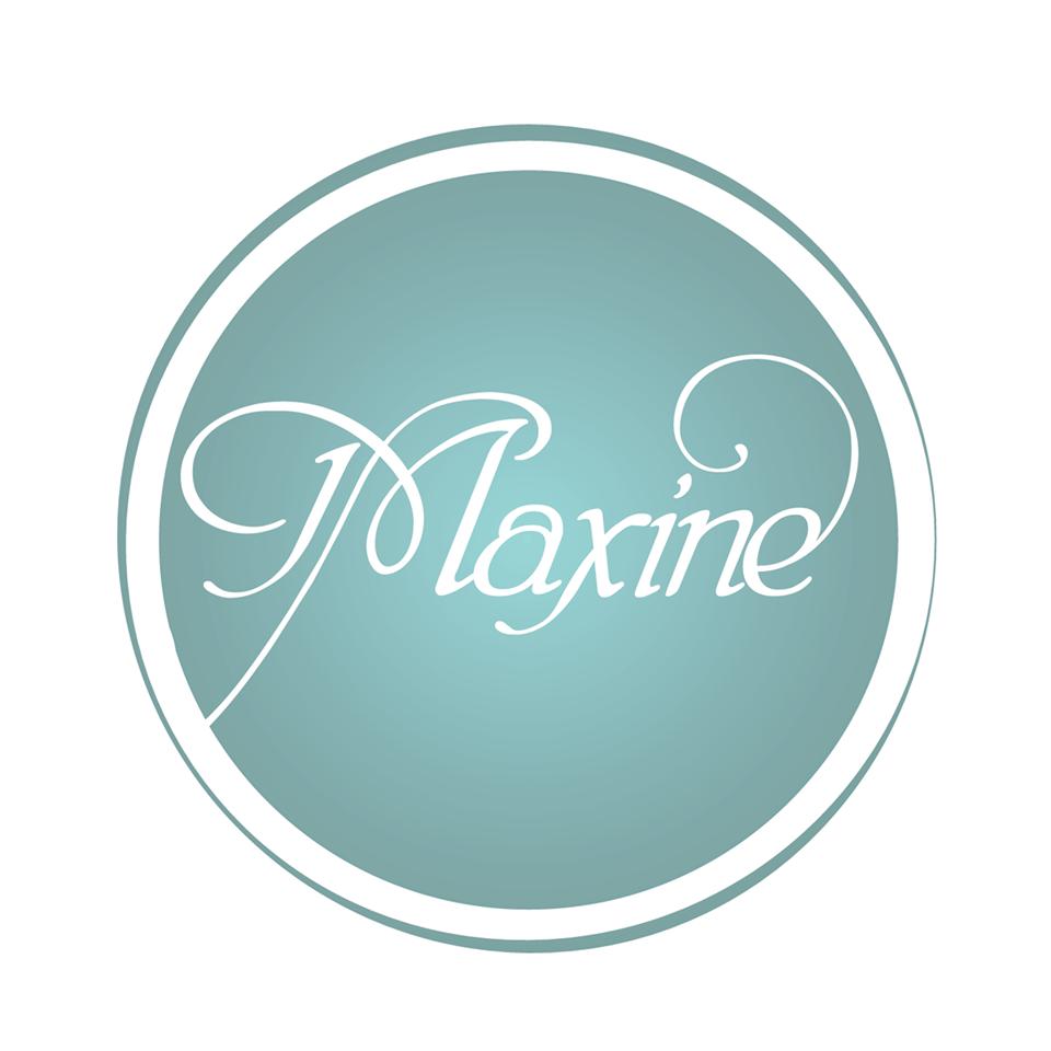 Maxine Beauty Clinic