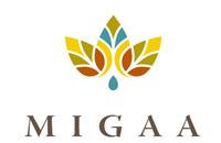 Migaa