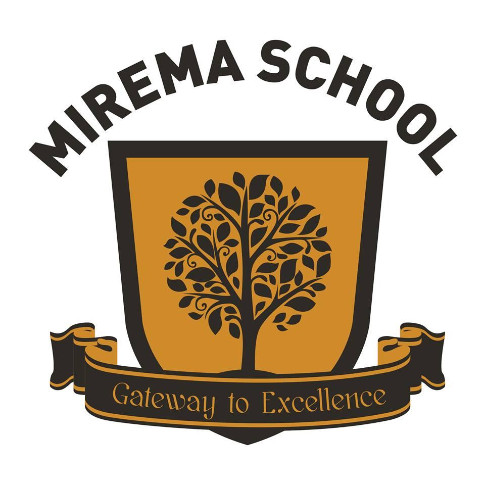 Mirema School