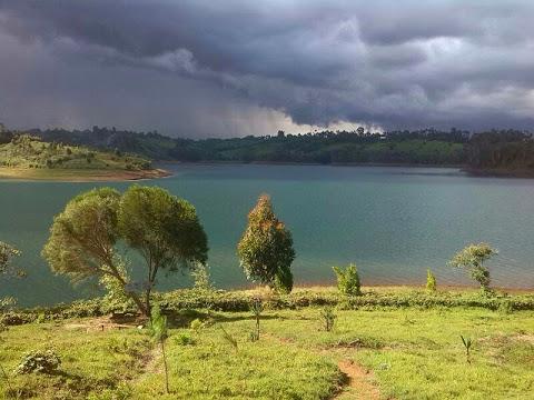 Muchiri's Resort, Ndakaini