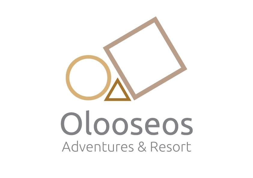 Olooseos Adventures & Resort