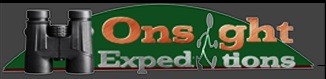 Onsight Expeditions Limited
