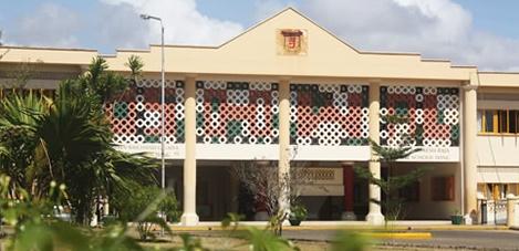 Oshwal Academy Mombasa