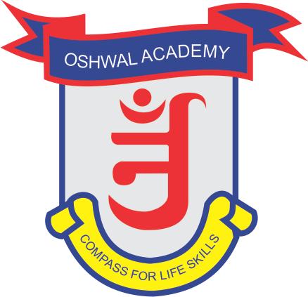Oshwal Academy Nairobi - Senior High