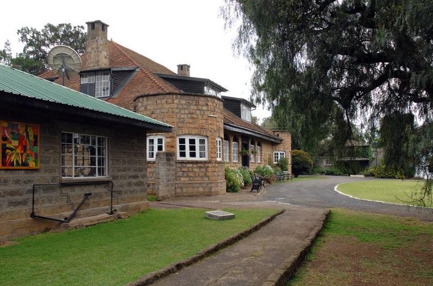 Pembroke House Preparatory School