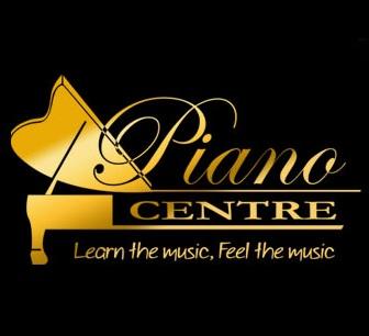 Nairobi Piano Centre