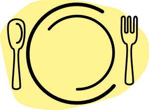 Delicious Restaurant