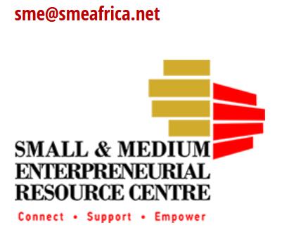 SME Resource Centre