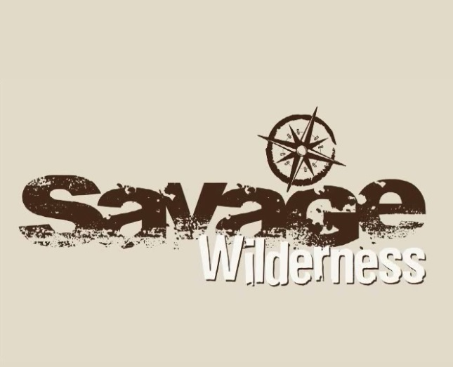 Savage Wilderness Safaris