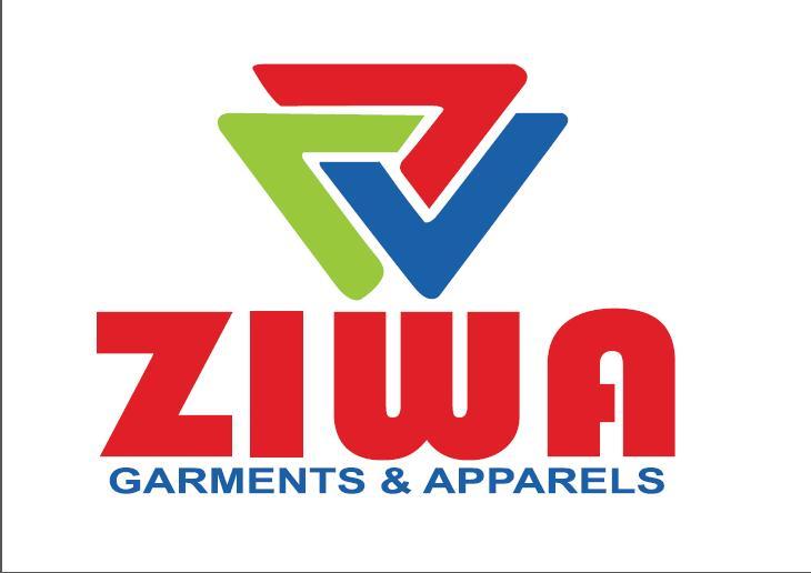 Ziwa Garments and Apparel