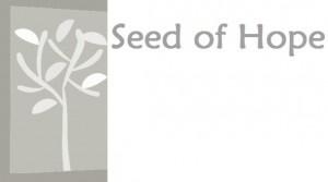 Nairobi Seed of Hope Centre