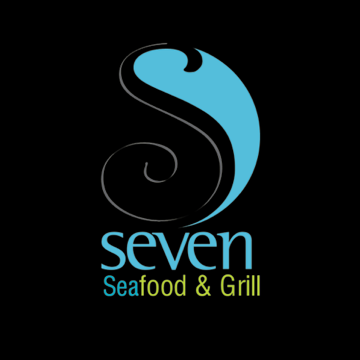Seven Seafood & Grill