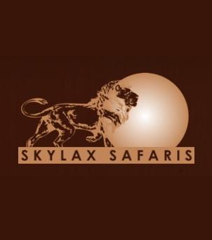 SkyLax Tours & Safaris