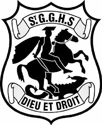 St George's School Nairobi