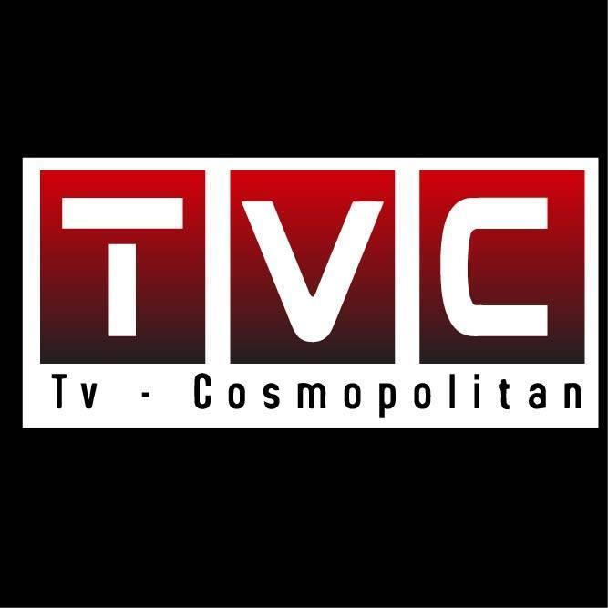 TVC Kenya