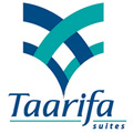 Taarifa Suites