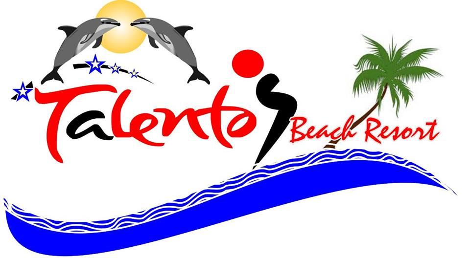 Talentos Beach Resort
