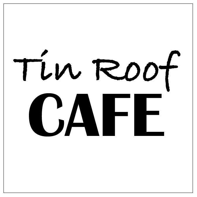 Tin Roof Café