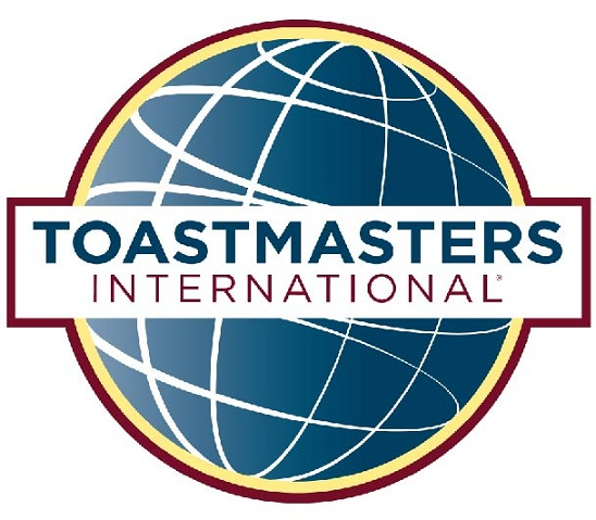Downtown Toastmasters Club