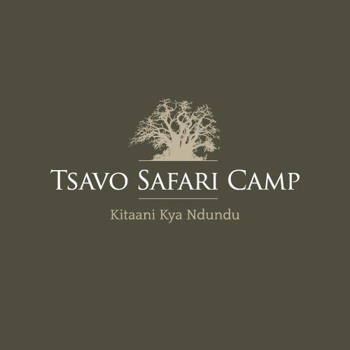 Tsavo Safari Camp