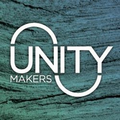 Unity Makers