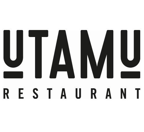 Utamu Restaurant