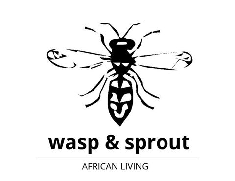 Wasp & Sprout