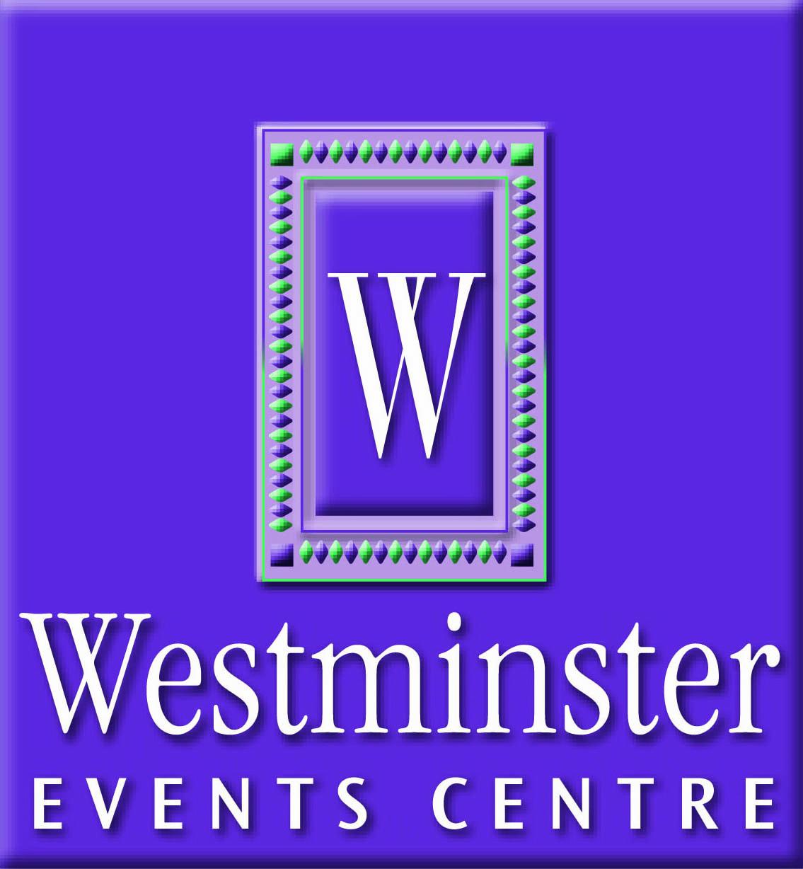 Westminster Events Centre