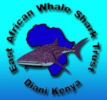 East African Whale Shark Trust