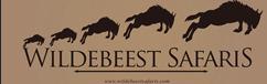 Wildebeest Safaris Ltd