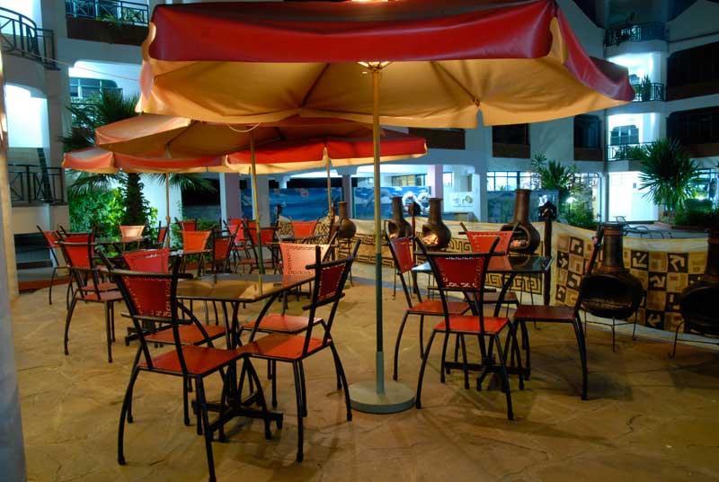 Mister Wok Chinese Restaurant - Kengen RBS