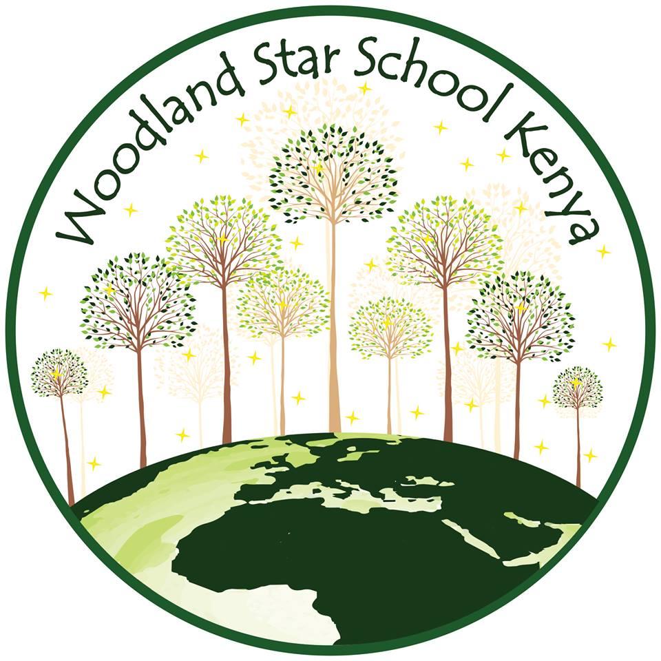 Woodland Star International School
