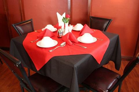 Xian Chinese Restaurant