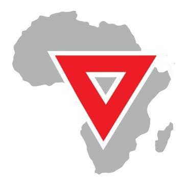 Y.M.C.A Kenya - Central Branch