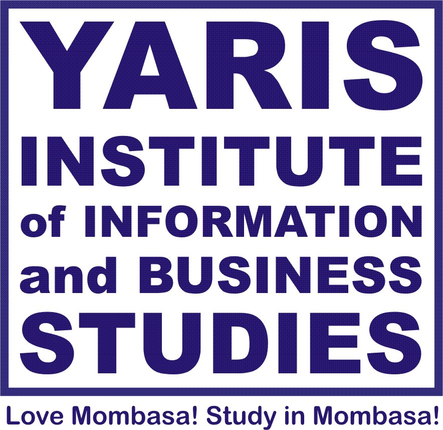 Yaris Institute of Information and Business Studies