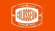 Colosseum Fitness Center
