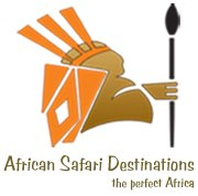 African Safari Destinations Ltd.