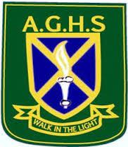 Alliance Girls High School