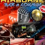 Airborne Bar and Lounge