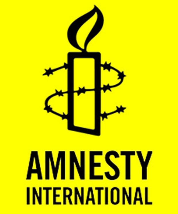 Amnesty International Kenya Regional Office