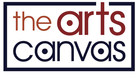 The Arts Canvas