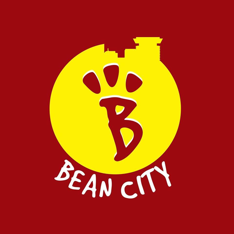 Bean City